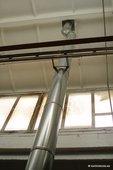 Korstnad-Vilpra-tehases-pulbrivarvi-kuumutus-ahju-10m-4.jpg