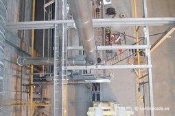 Korstnad-Vilpra-tehases-pulbrivarvi-kuumutus-ahju-10m-5.jpg