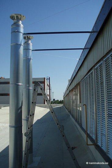 Korstnad-Vilpra-tehases-pulbrivarvi-kuumutus-ahju-10m-3.jpg