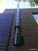 Korstnad-Vilpra-valisseinal-tuulesuunajaga-052020-2.jpg