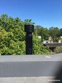Korstnad-Vilpra-valisseinal-tuulesuunajaga-052020-3.jpg