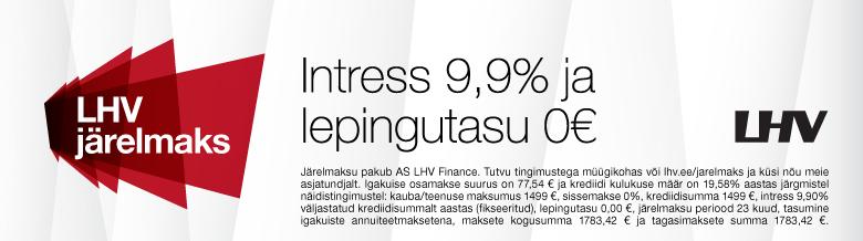 LHV-Jarelmaks-Lepingtasu-0-9.9-intress-780x218-2020.png