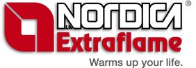 LaNordica-Extraflame-pliidid-keskkuttepliidid-kaminad-logo.jpg