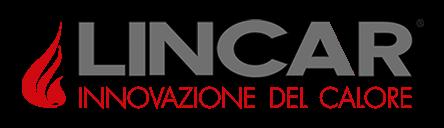 Lincar-Pliidid-Itaaliast-logo.png