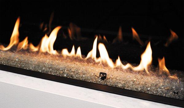 M-design-Kolletaust-gaas-Klaas-must-Black-Glass