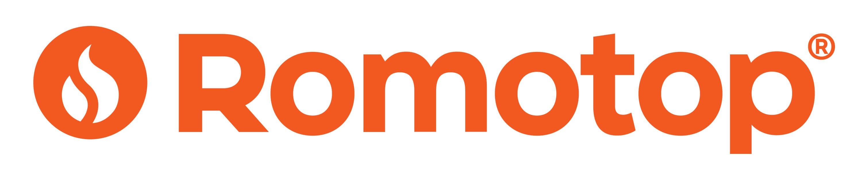 Romotop-kvaliteetsed-kaminad-sudamikud-logo.jpg