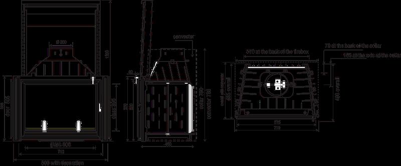 Seguin-kaminasudamik-F0400-Europa-7-BL-moodud-EN