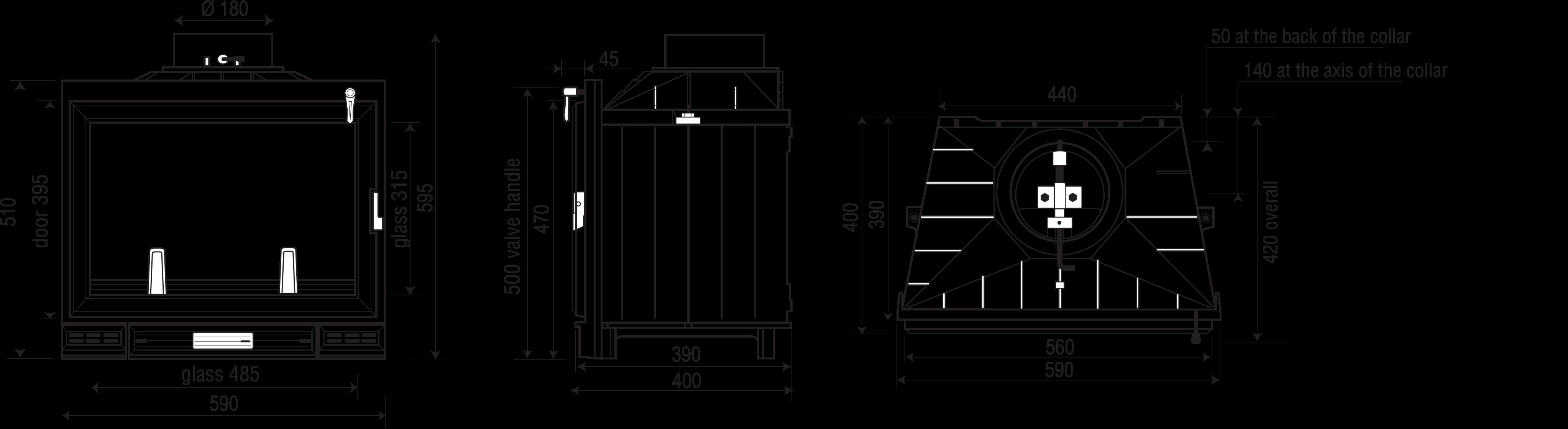 Seguin-kaminsudamik-F0100-Rubis-mm.png