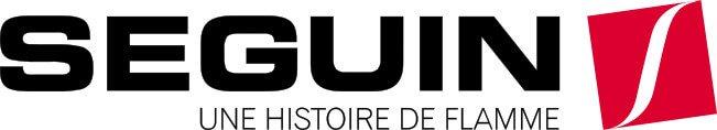 Seguin-malmsudamikud-kaminad-logo.jpg