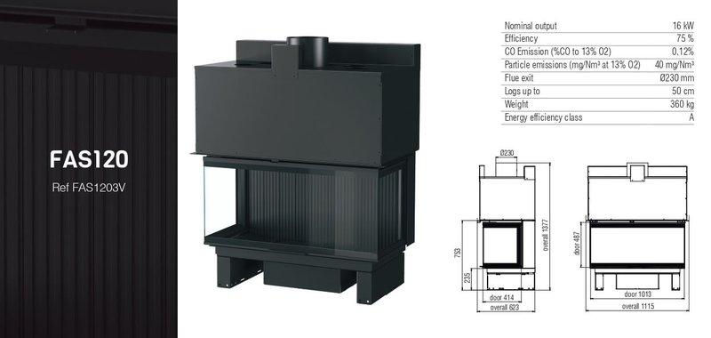 Seguin sudamik FAS1203V Sensio 120 3V 3-Klaasiga Moodud.jpg