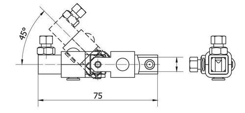 Siibrinupu varda uhendus ruut SZKZ-REG-PGK mm.JPG