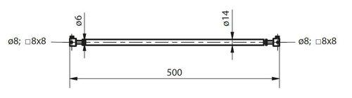 Siibrinupu varras painduv katega SZKZ-REG-WGSZ mm.JPG