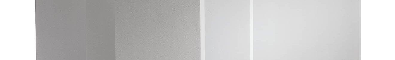 Kaltsiumsilikaatplaat Skamol SkamoEnclosure Board Skamotec 225