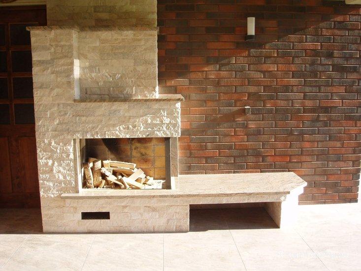 Valikamin-klomp-marmor-avatud-2012.jpg