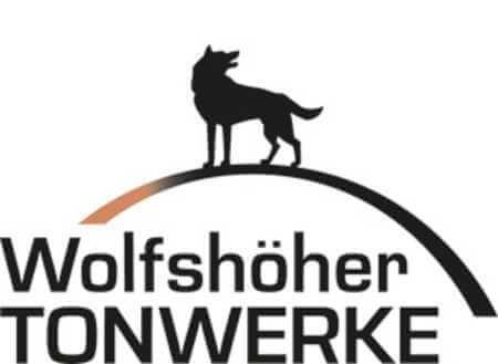Wolfshoher-Tonwerke-Saksa-kvaliteetne-samott-logo.jpg