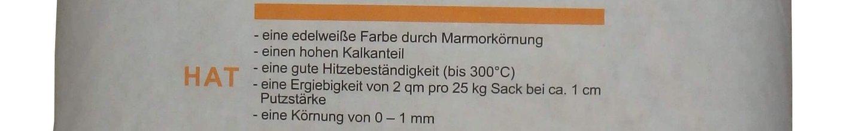Wolfshoher_WO3309_ahjukrohv_naturaalne_Natur_OfenPutz_valge_25kg.jpg