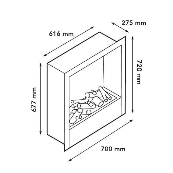 Xaralyn-Elektrikamin-Built-in-unit-Cassette-600-mm.jpg