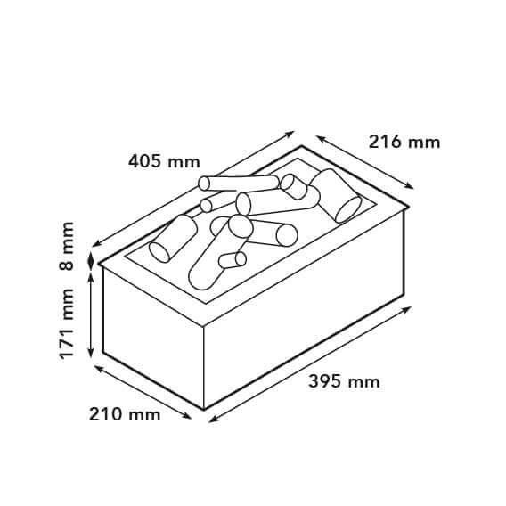 Xaralyn-Elektrikamin-Cassette-400-Basket-mm.jpg