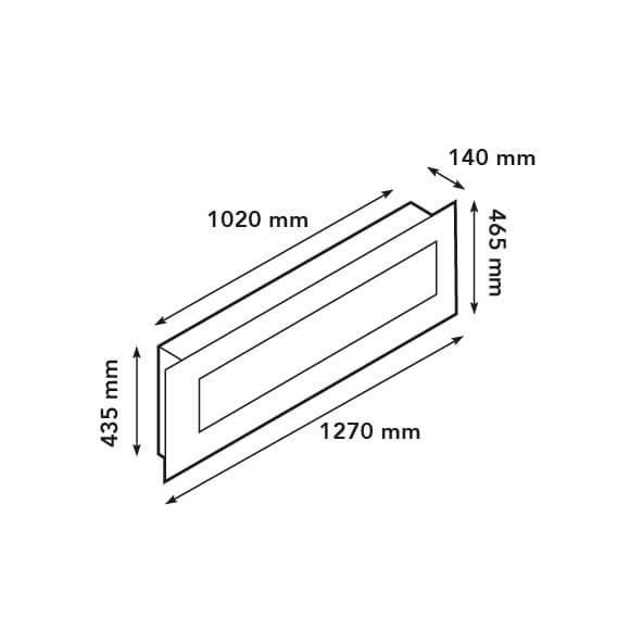 Xaralyn-Elektrikamin-Trivero-130-mm.jpg