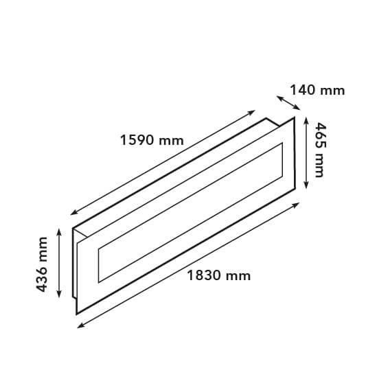 Xaralyn-Elektrikamin-Trivero-180-mm.jpg