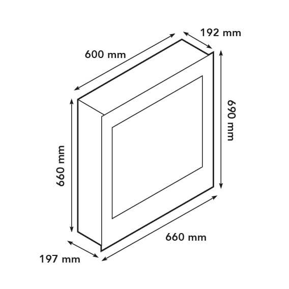 Xaralyn-Elektrikamin-Trivero-70-LED-Fire-mm.jpg