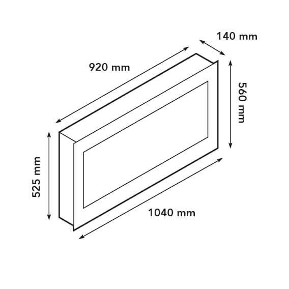 Xaralyn-Elektrikamin-Trivero-90-LED-Fire.jpg
