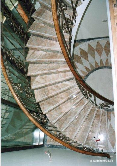 kivi-trepp-01.jpg