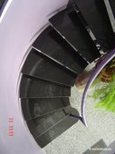 kivi-trepp-02-2.jpg